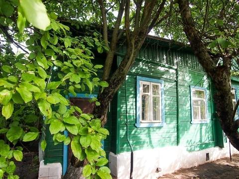 Владимир, 2-я Кольцевая ул, дом на продажу - Фото 3