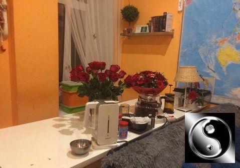 Москва Петровский переулок, 1/30с1сдаем посуточно - Фото 5