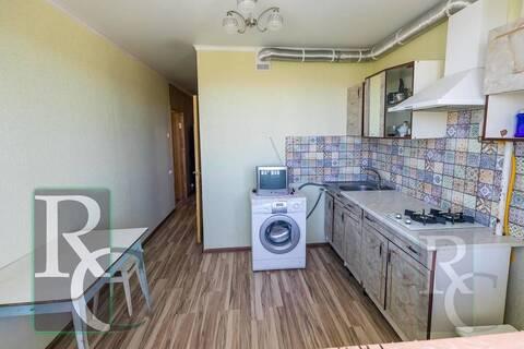 Продажа квартиры, Севастополь, Ул. Черниговская - Фото 3