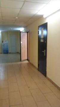 Продам офисное помещение в центре города в новом респектабельном доме . - Фото 5