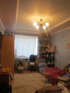 2 ком квартира 16 микр 88 дом - Фото 4