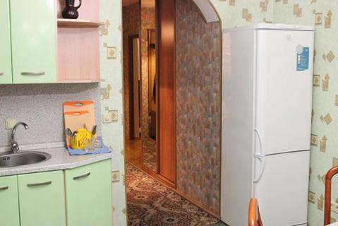 Сдам двухкомнатную квартиру в Перово - Фото 2