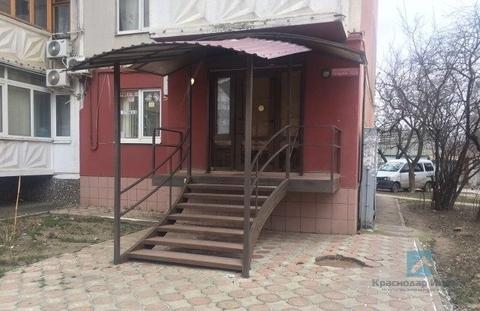 Аренда псн, Краснодар, Ул. Гагарина - Фото 1