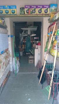 Продается одноэтажный магазин 100 кв. - Фото 2