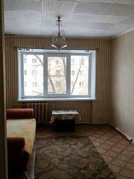 Комната Гончаренко ул, д. 71а - Фото 2