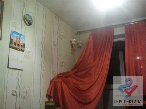5-я Каховская, 8, Купить квартиру в Перми по недорогой цене, ID объекта - 323063195 - Фото 1