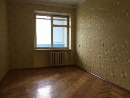 Продажа квартиры, Железноводск, Карла Маркса ул. - Фото 5