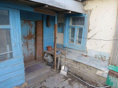 Продажа дома, Саратов, Ул. Химическая - Фото 5