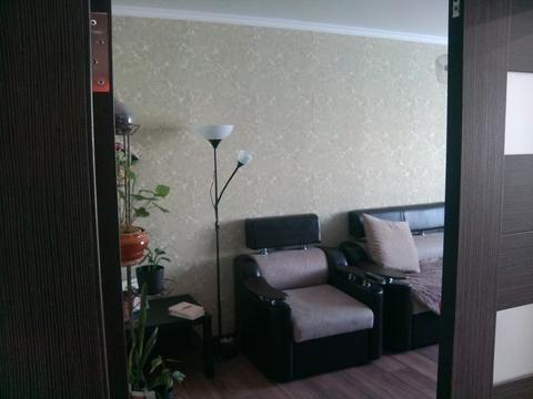 Квартиры, ул. Московская, д.119 - Фото 2