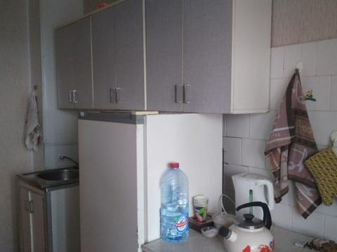 3к квартира в Пушкино - Фото 1
