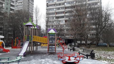 Продается 1к.кв, Волгоградский - Фото 1
