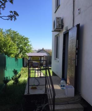 Продажа дома, Орловка, Красногвардейский район, Шоссе Качинское - Фото 4
