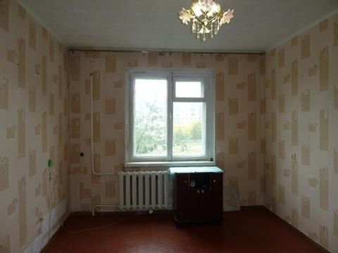 Двухкомнатная квартира рядом с 46 гимназией - Фото 5