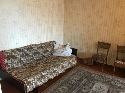 1 км. квартира г.Чехов ул.Гагарина, д.46 - Фото 3