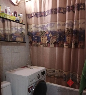 Продам 2-к квартиру, Голицыно Город, проспект Керамиков 88 - Фото 3