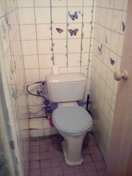 Продается 1-комнатная квартира м.Университет - Фото 4