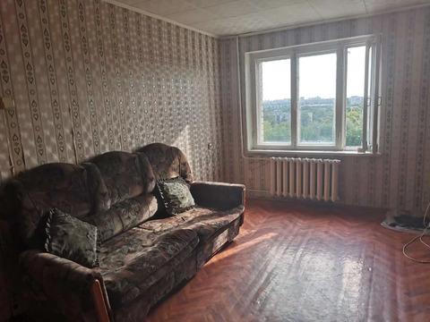 Объявление №50905245: Продаю 2 комн. квартиру. Самара, ул. Ташкентская, дом 162,