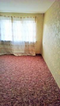 Двухкомнатная квартира рядом с Авророй - Фото 1