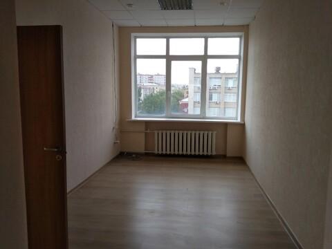 Аренда офиса, Волгоград, Ул. Рабоче-Крестьянская - Фото 5