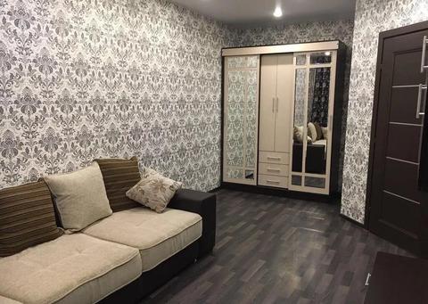 Объявление №61683542: Сдаю комнату в 2 комнатной квартире. Стерлитамак, Ленина пр-кт., 26Б,