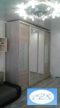 1 комнатная квартира, д-п, ул. Тимуровцев, район ТЦ лента - Фото 3
