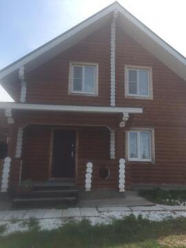Продажа дома, Гремячинск, Прибайкальский район, Новая - Фото 1