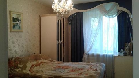 3-комнатная квартира в г. Дубна - Фото 2