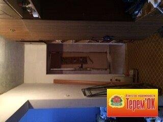 Продается 3 ком квартира на Тельмана 35 - Фото 5