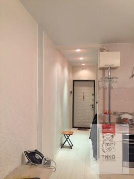 Квартира студия в Звенигороде , срочно - Фото 3
