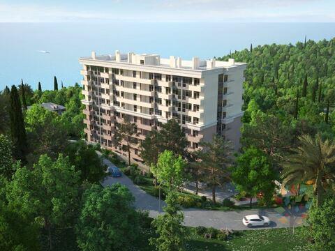 Недвижимость в Сочи для инвестирования - Фото 2