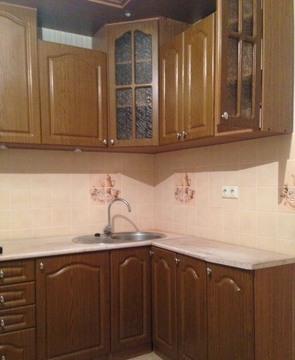 Сдается 1 комнатная квартира г. Обнинск ул. Ленина 209 - Фото 1