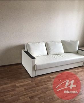 Сдам 1 комнатную квартиру в Новороссийске - Фото 1