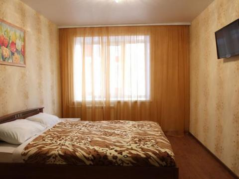 Сдаю 2х комнатную квартиру в Центре Подольска Смотрите фото - Фото 3