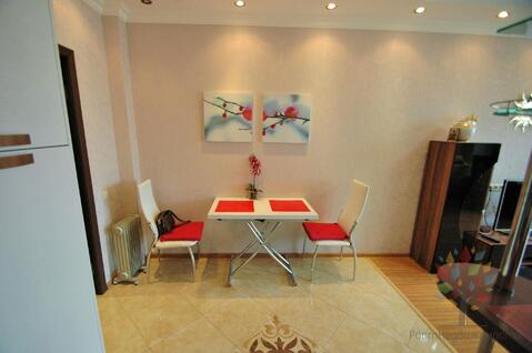 Срочная продажа квартиры у морского порта в Сочи - Фото 4