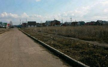 Продажа участка, Тамбов, Улица Мордовская - Фото 1