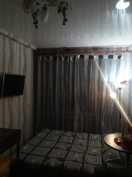Продажа комнаты, Иваново, Ул. Павленко - Фото 2
