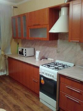 Сдаю квартиру 2-комнатную в хорошем состоянии . - Фото 4