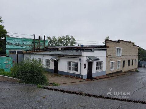 Продажа псн, Хабаровск, Ул. Трехгорная - Фото 1