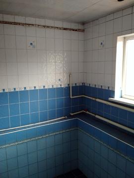 Продажа: 2 эт. жилой дом, ул. 1-ая Студенческая - Фото 5