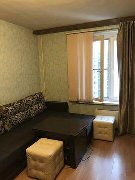 Комната в чистой квартире - Фото 1