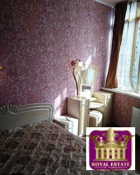Продается квартира Респ Крым, г Симферополь, ул Ростовская, д 19а - Фото 4