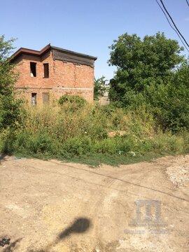 Ростов на Дону, угловой участок 6 соток - Фото 3