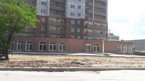 Продажа квартиры, Волжский, Труда пл. - Фото 4