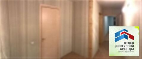 17 000 Руб., Аренда квартиры, Новосибирск, м. Речной вокзал, Ул. Большевистская, Аренда квартир в Новосибирске, ID объекта - 332176106 - Фото 1