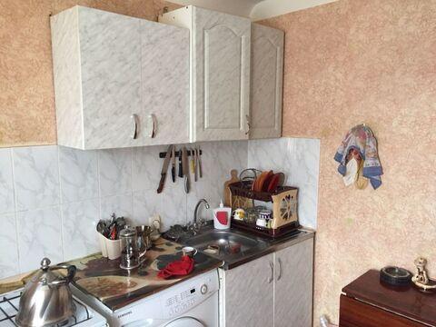 Продажа квартиры, Волжский, Ул. Александрова - Фото 4