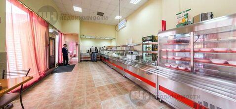Продается Коммерческая ул. Калинина - Фото 4