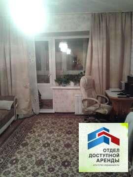 Квартира ул. Бориса Богаткова 50 - Фото 4