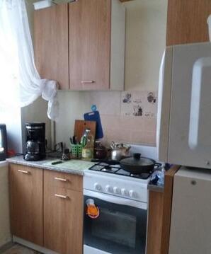 Продам 3-х комнатную на Ташкентской - Фото 5