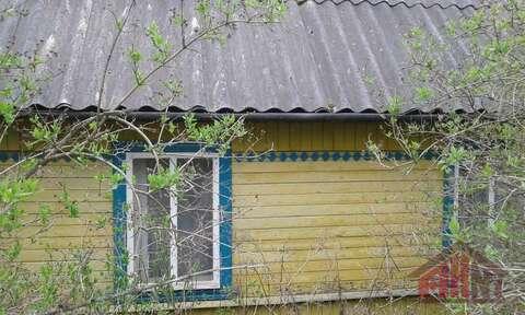 Продажа дома, Псков - Фото 4