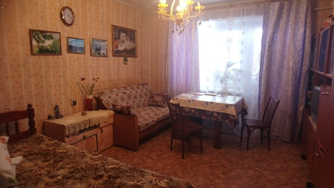 2-х комнатная квартира д. Федоровское - Фото 4